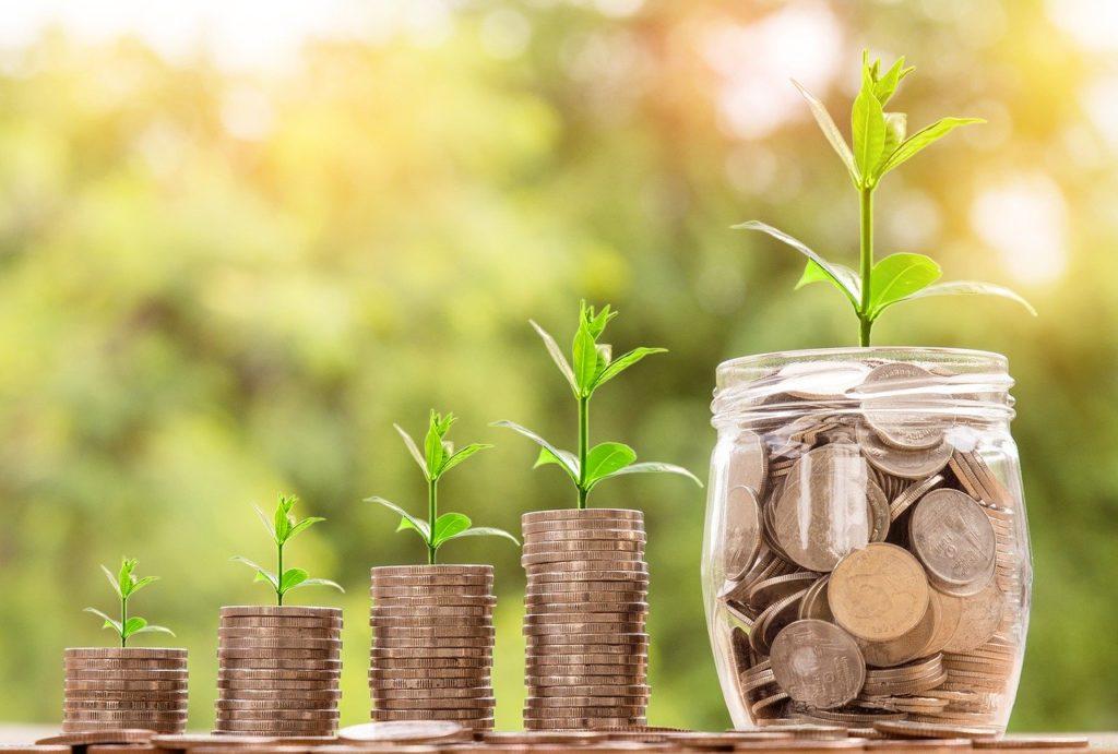 投資戦略(目標、投資スタイル)