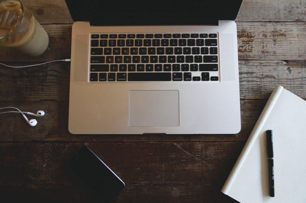 【ブログ開始4ヶ月目】ブログ初心者が40記事投稿して感じたこと