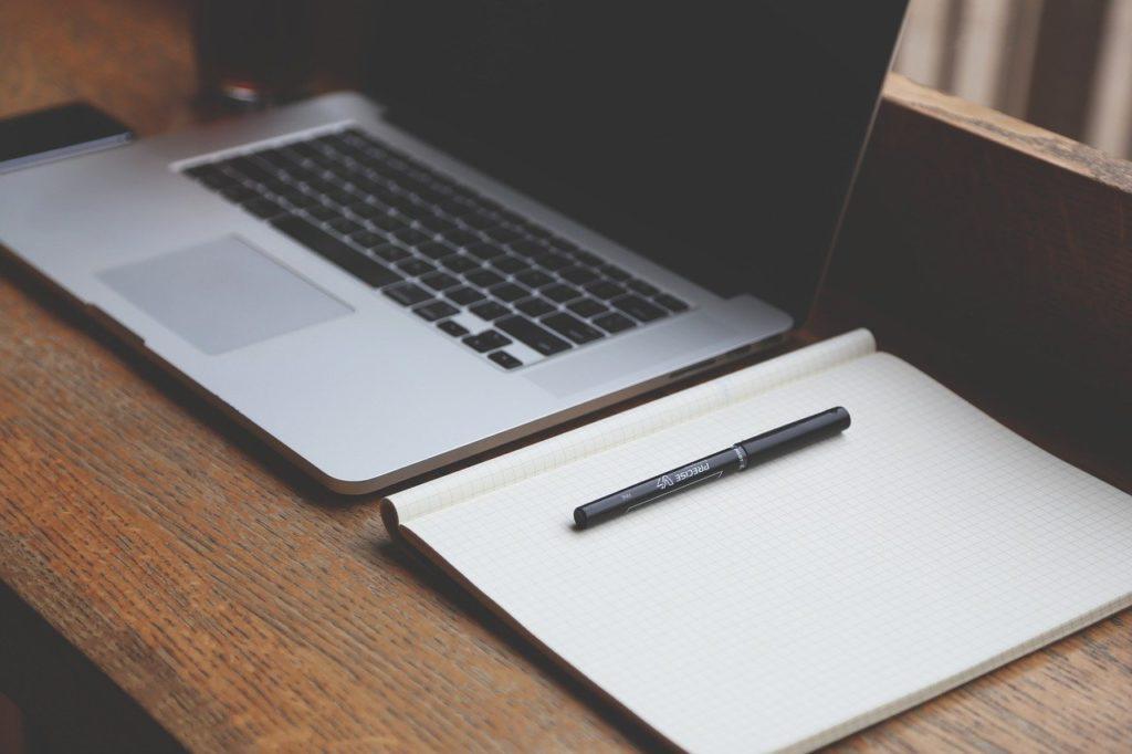 【ブログ開始5ヶ月目】ブログ初心者が50記事投稿して感じたこと