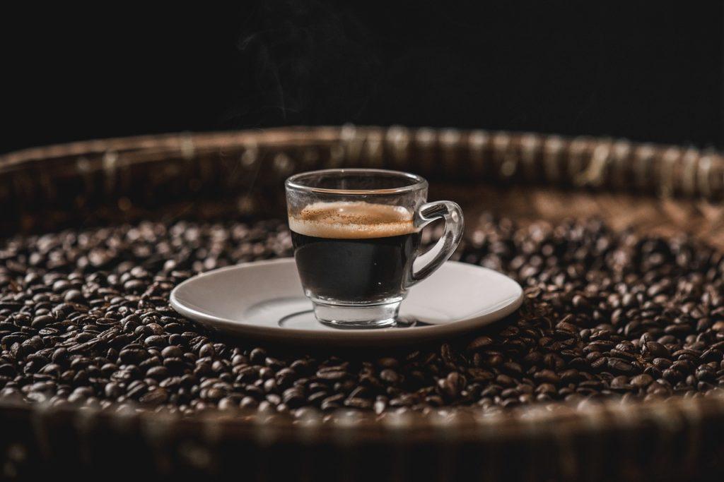 【至高の逸品】これを超えるコーヒー豆は存在するのか【成城石井 エメラルドマウンテンブレンド】
